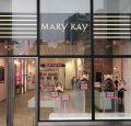 Mary Kay Beauty Center