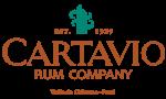 Cartavio logo